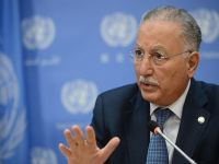 BM Güvenlik Konseyi'nden İİT'ye özel toplantı