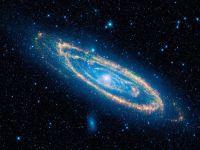 En uzak galaksi keşfedildi