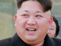 Kim Jong-un hakkında ilk kez ortaya çıkan gerçek