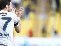 Beşiktaş'ın gönlü oldu! Salı günü bitiyor…