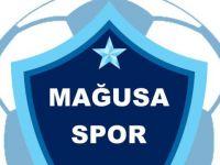 Mağusa Spor Akademisi Derneği mali genel kurulu yapılıyor