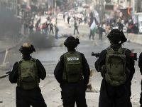 BM, İsrail'deki insan hakları ihlallerini ele aldı