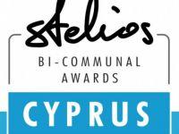 Stelios Ödülleri için başvuru süreci başladı