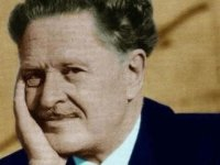 Nazım Hikmet'in şiirleri Lazca'ya çevrildi