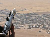 """""""Suriye krizi 21. Yüzyılın en büyük insanlık trajedisi"""""""