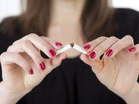 Yakın Doğu Üniversitesi Hastanesi Dünya Sigarasızlık gününe dikkat çekti