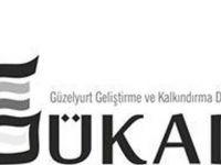 """GÜKAD:""""Federal Kıbrıs için tüm kesimlerin çabasına ihtiyaç var"""""""