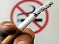 Kanserojen içeren 11 madde yasaklandı!