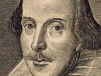 Shakespeare antolojisine rekor fiyat!