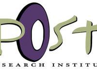 Dünya Çevre Günü, Post Araştırma Enstitüsü'nde kutlanıyor