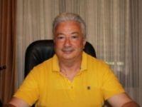 Emlakçılar Birliği Başkanı Sungur'dan Rum Yönetimi'ne eleştiri