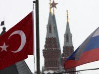 Rus Ordusu'nun KKTC konseri, Türkiye-Rusya ilişkileriyle mi alakalı?
