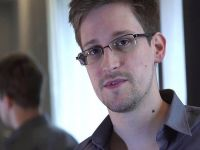Almanya Snowden'a iltica imkanı verilmesine karşı