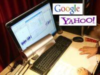 Yahoo'da kıyım başlıyor!