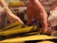Irak'ta seçimler Nisan 2014'de yapılacak