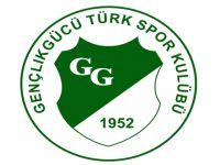 GG'den Koordinasyon Ofisi'ne destek