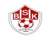 Koordinasyon Ofisi'ne bir destek de Boğaziçi Spor Kulübü'nden...