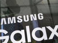 Galaxy Note 6 ne zaman çıkacak?