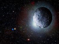 Dünyaya benzeyen gezegen bulundu
