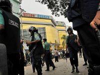 Bangladeş mahkemesinden 152 idam kararı