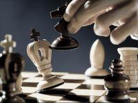 Satrançta şampiyon belirlendi