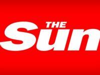 İngiliz gazetesinden skandal Muhammed Ali manşeti!