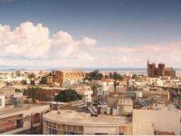 Mağusa Suriçi Panayır ve Deniz Festivaliyle renklenecek