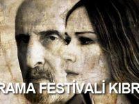 Perdeler Drama Festivali'nde açılıyor