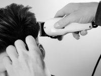 Güzellik ve Saç Hizmetleri sektörleri taahhütname ile açılıyor