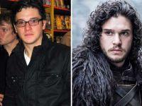 Game of Thrones onları nasıl değiştirdi?