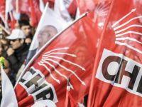 """CHP'den """"Cumhuriyet ve Demokrasi"""" mitingi açıklaması, yalnızca..."""