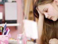Antidepresan gençlerde etkisiz