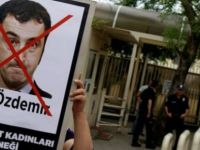 Almanya'dan 11 Türkiye kökenli milletvekiline polis koruması!