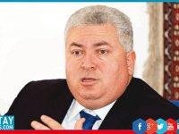 Çakıcı'nın TKP-YG parti başkanlığından ayrılma kararı reddedildi