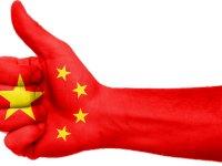 Çin, Avustralya ile stratejik ekonomik anlaşmasını askıya aldı