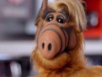 Alf öldü...