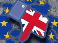 10 maddede Brexit'in AB'ye olası etkileri