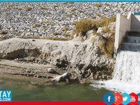 Su için imza atan belediye sayısı 18'e çıktı!