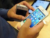 Apple yeni sensör geliştiriyor