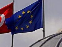 Almanya 35 Türk diplomatın iltica haberini doğruladı