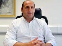 """Nestoros, """"Türkiye de arşivlerini açsın"""""""