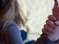 Almanya'da cinsel suçlar yasası sertleştiriliyor