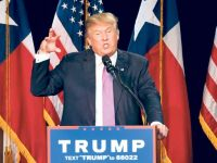 Trump Rus gizli servisinden yardım istedi