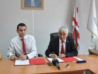 Güzelyurt Belediyesi ile Yakın Doğu Hastahanesi İşbirliği Protokolü İmzalandı