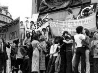 Post Araştırma Enstitüsü 'Stonewall Ayaklanmaları' kapsamında bir dizi etkinlik düzenliyor