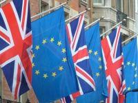Son dakika: İngiltere referandumu sonrası piyasalarda kara cuma!