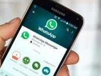 Whatsapp durumları 2016