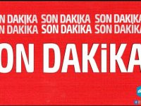 Girne'de kavga: 1 kişi yaralandı, hayati tehlikesi var!