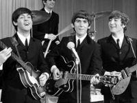 The Beatles belgeselinden ilk fragman geldi!