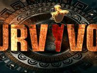 İşte 'Survivor'  finallerine tanıklık edecek talihliler!